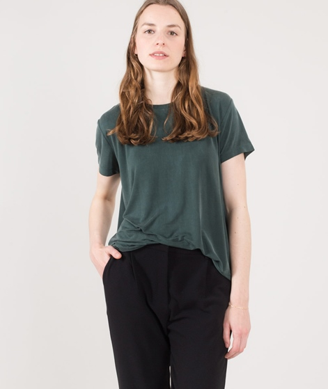 SAMSOE SAMSOE Siff T-Shirt spruce