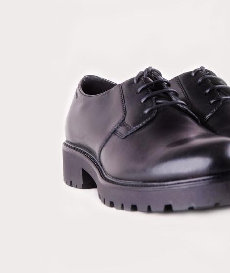 VAGABOND Kenova Schuh black