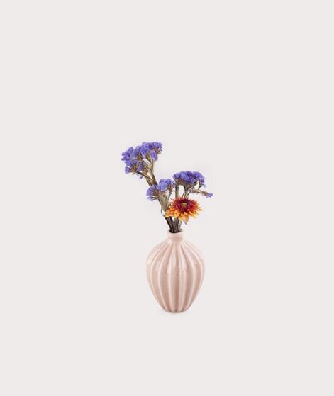 BROSTE Amalie Vase klein h