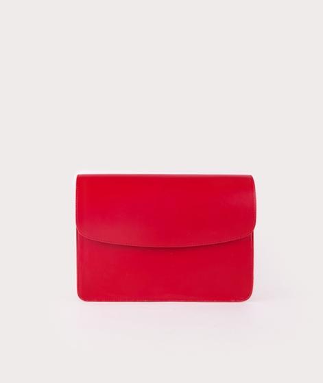 VAGABOND Valencia Tasche red
