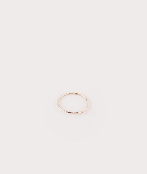 KAUF DICH GLÜCKLICH Kata Ring gold