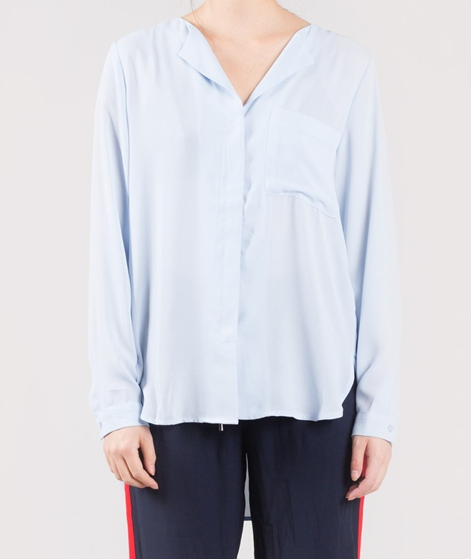 SELECTED FEMME SFDynella Bluse sky way