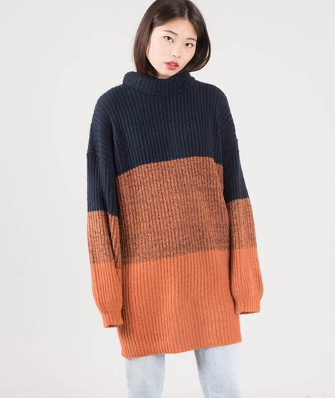 MOSS CPH Gradient Joi Pullover