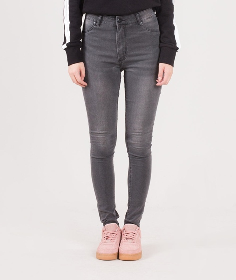 CHEAP MONDAY High Spray Eclipse Jeans