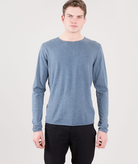 SELECTED HOMME SHDome Crew Neck Pullover