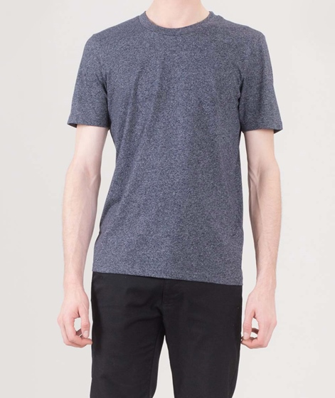 SELECTED HOMME SHDThe Perfect T-Shirt