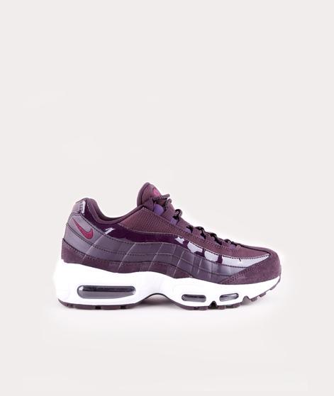 NIKE WMNS Air Max 95 Sneaker