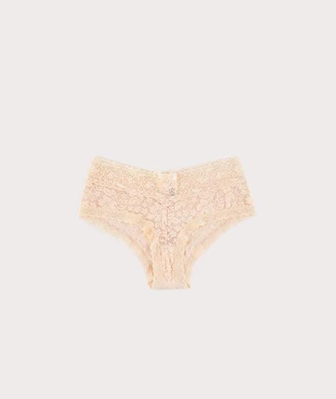TWIST & TANGO Nina Panty beige