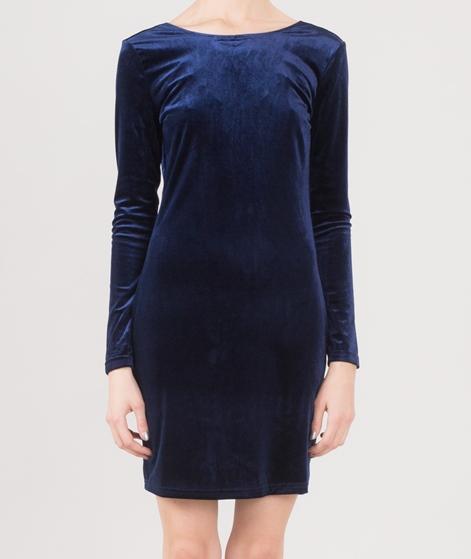 SELECTED FEMME SFTanne velvet Kleid