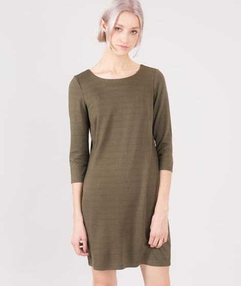 VILA Vitinny New Kleid ivy green