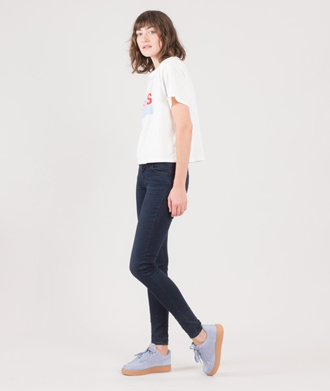 LEVIS Innovation Super Skinny Jeans