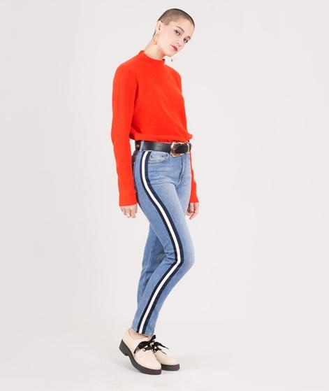 TWIST & TANGO Sarah Jeans mid blue