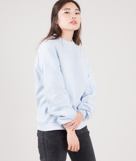 SELECTED FEMME SFPuc Sweater