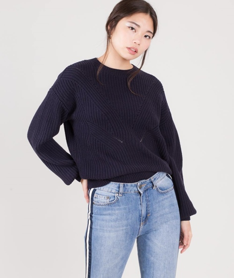 M BY M Malvina Capital Pullover