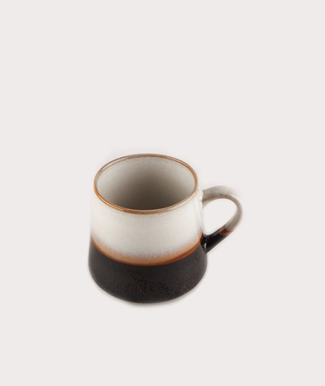 HKLIVING 70`s Tea Mug XL elements