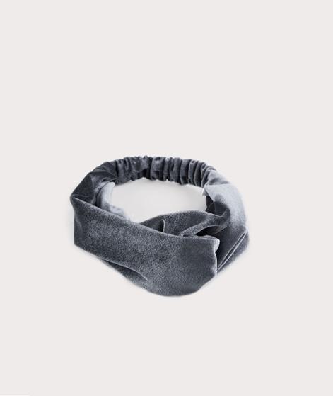 EBBA Tini Haarband grey