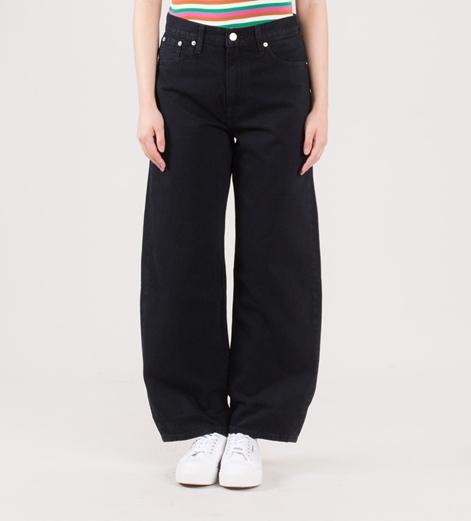LEVIS Big Baggy Jean Jeans daria