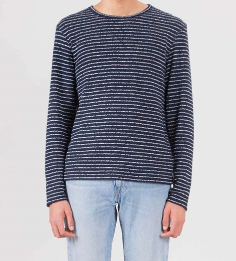 SELECTED HOMME SHNalton Crew Pullover