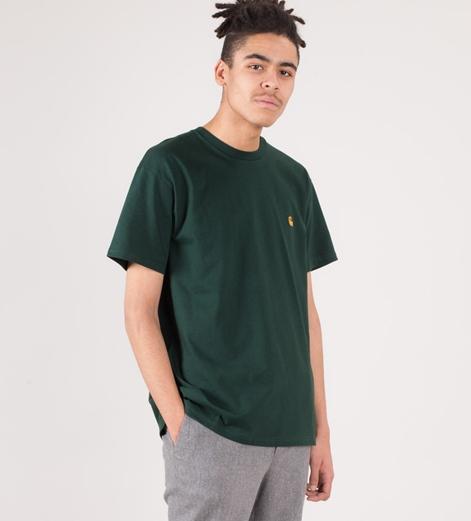 CARHARTT Chase T-Shirt Tasmania
