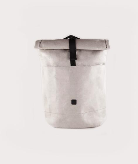 UCON ACROBATICS Hajo Paper Rucksack