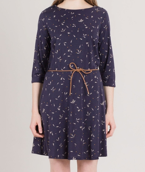 SESSUN Selina Kleid eclipse pluma