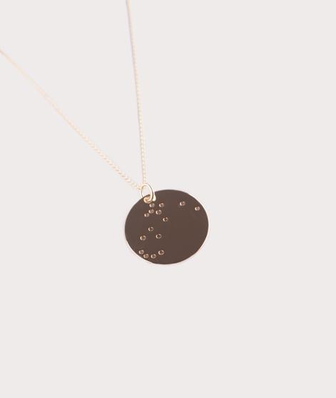 TOO DREAMY Sternbildkette Wassermann