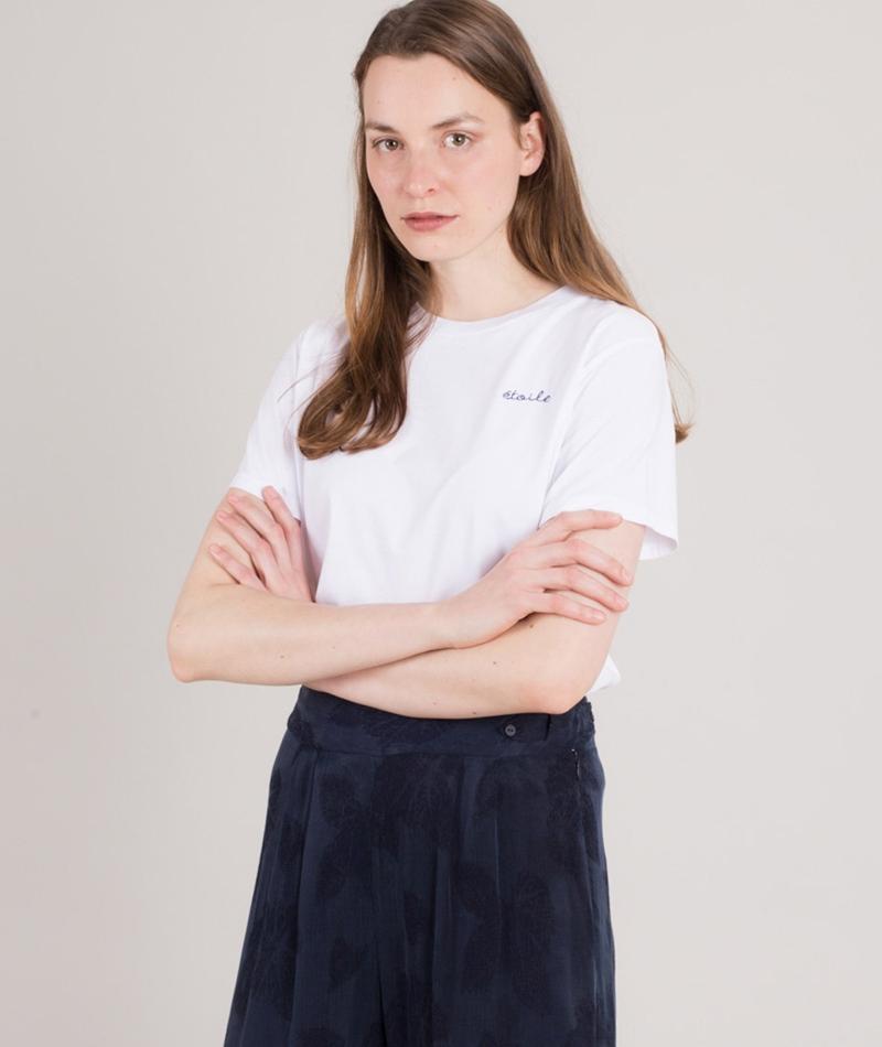 KAUF DICH GLUCKLICH Camille T-Shirt ètoile