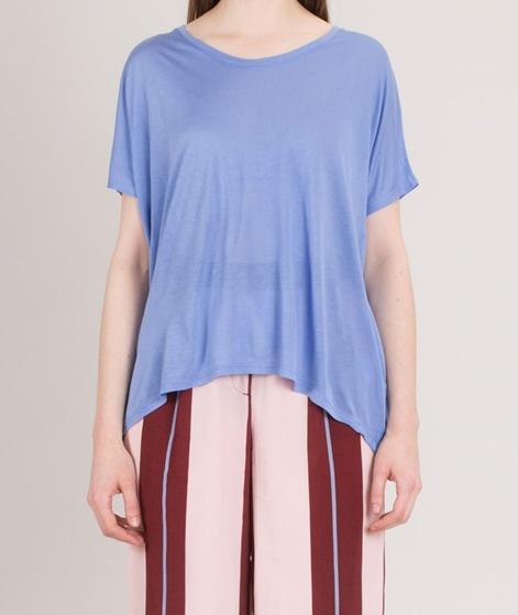 M BY M Proud Gogreen T-Shirt vista blue