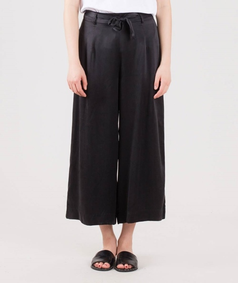 POP CPH Sand-Washed Silk Wide Hose