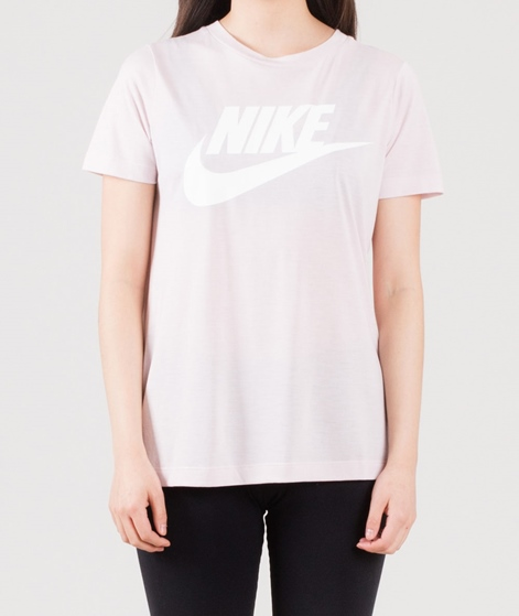 NIKE W NSW Essential T-Shirt
