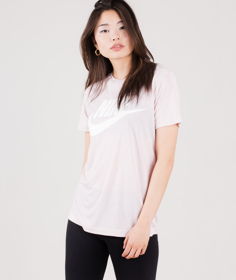 NIKE W NSW Essential T-Shirt