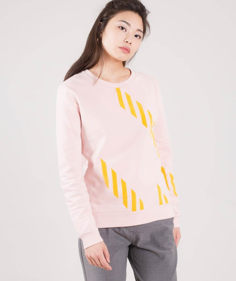 SELECTED FEMME SFVery Sweater