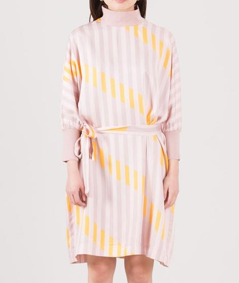 SELECTED FEMME SFElli High Collar Kleid