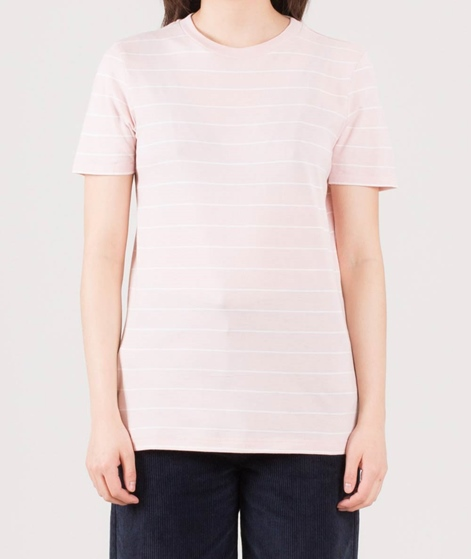 SELECTED FEMME SFMy Perfect T-Shirt