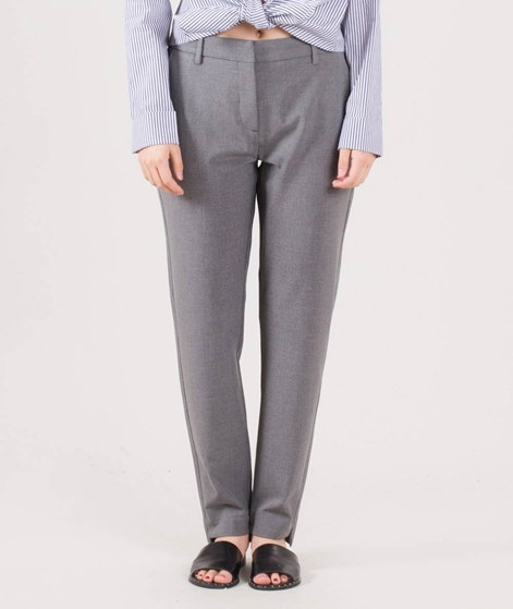 SELECTED FEMME SFAmila Silver Hose grey