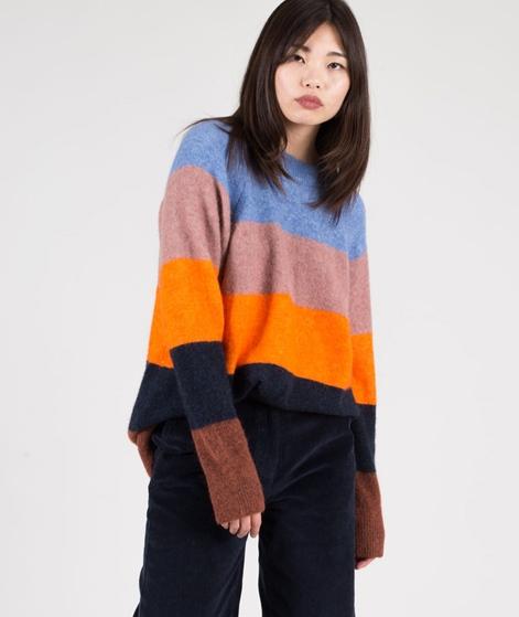 SAMSOE SAMSOE Nor-O-N Long Pullover