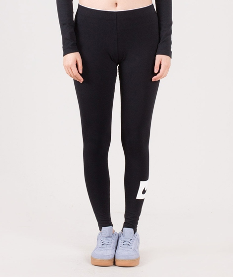 NIKE W NSW Leggins Club SWSH