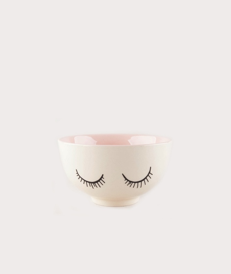 BLOOMINGVILLE Audrey Bowl rose