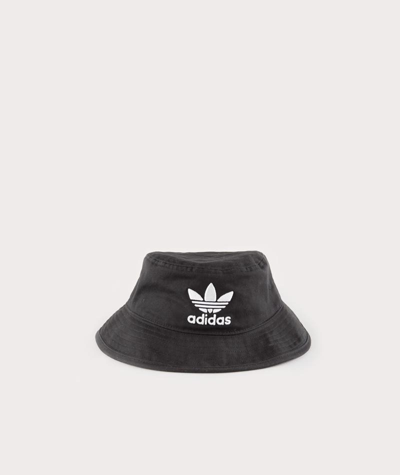 ADIDAS Bucket Cap black