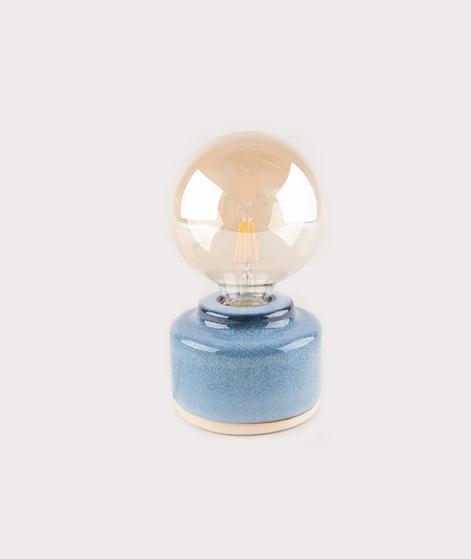 BLOOMINGVILLE Tischlampe