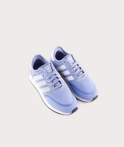 ADIDAS N-5923 W Sneaker flieder