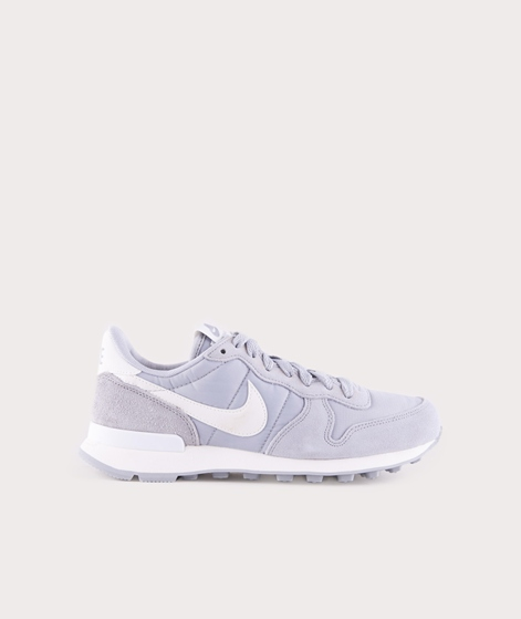 NIKE W Internationalist Sneaker