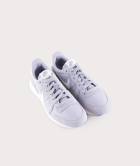 NIKE W Internationalist Sneaker
