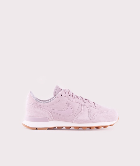 NIKE W Internationalist SE Sneaker