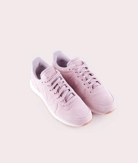 NIKE W Internationalist SE Sneaker