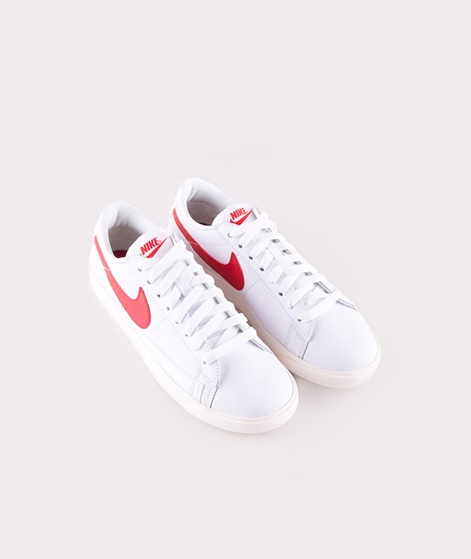 NIKE Blazer Low Premium Sneaker