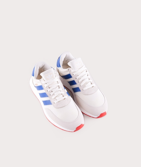 ADIDAS I-5923 Runner off white
