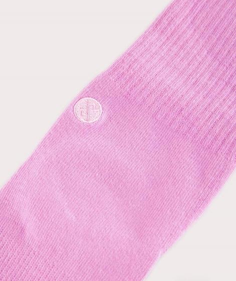 STANCE Icon Socke pink