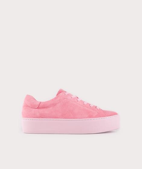 VAGABOND Jessie Sneaker bubblegum