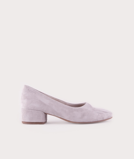 VAGABOND Jamilla Pumps ash grey